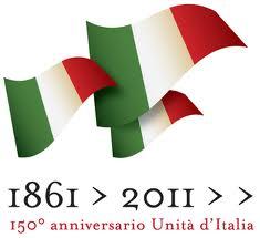 logo 150 italia
