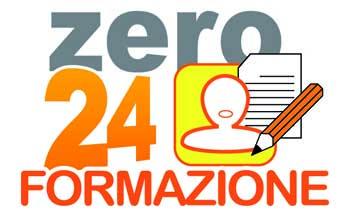 L'alta formazione per le imprese e la PA promossa da Zeroventiquattro.it