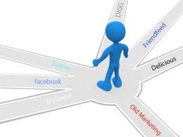 social-networking2