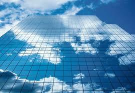 cloudcomputing1