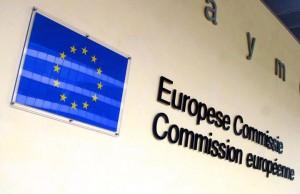 commissioneeuropea