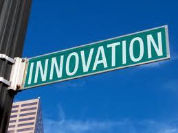 innovazione4