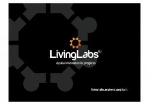 ictlivinglabs