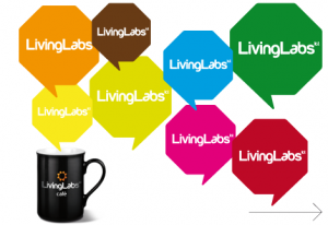 livinglabs1