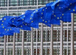 europacommissione