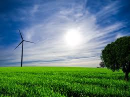 greeneconomy3