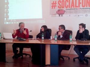 socialfund