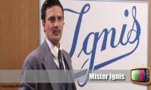 Mister-Ignis