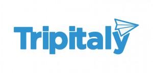 Tripitaly_it