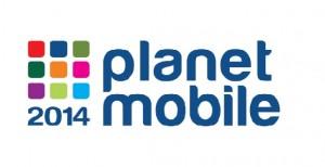 PlanetMobile