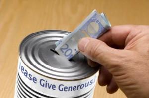 fund_raising
