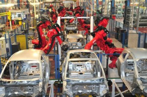 auto-plant