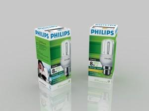 philipsluci