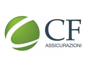 CF-Assicurazioni-2