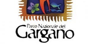 Parco-Gargano