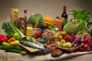 dietameditarranea2