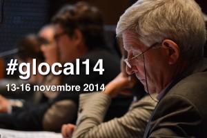 glocal14