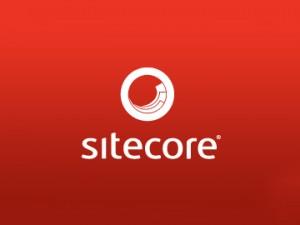 sitecore1