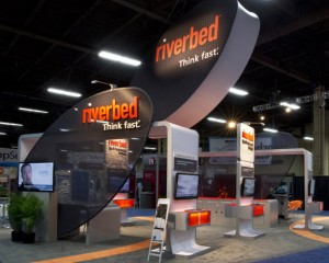 Riverbed-booth-skyline-events1