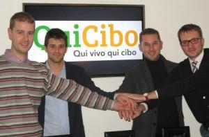 quicibo1_web