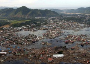 sumatra-tsunami