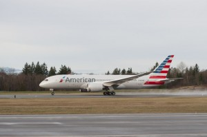 AmericanAirlines787