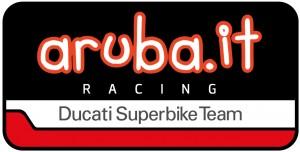 Logo_Aruba.itRacing