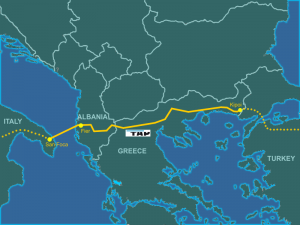 immagine wikipedia - percorso TAP