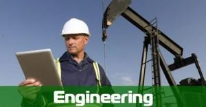 oilegasengineering