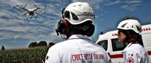 CroceRossaItaliana_ProgettoSAPR