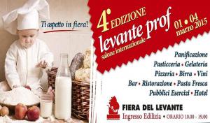 Levante-Prof-2015