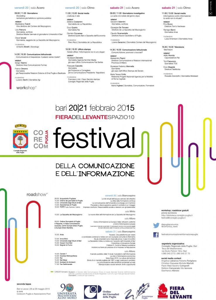 Locandina-Programma-completo-workshop-e-roadshow jpg