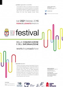 Locandina-festivalIstituzionale jpg