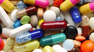 antibiotici1