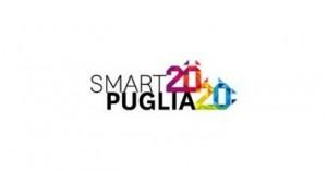 smartpuglia2020