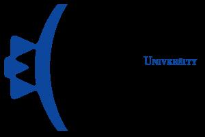 linkcampusuniversity