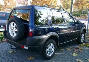 Land_Rover_Freelander_rear_20071031