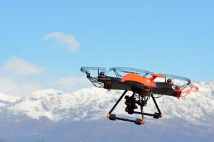 Nimbus_drone PPL612