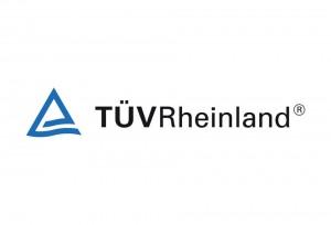 tuv_rheinland_logo_beitragsbild