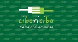 ciboricibo