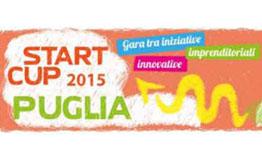 Start-Cup-Puglia-2015_01