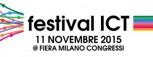festivalICT2015-small