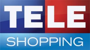 teleshoppingTF1