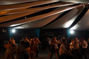 tangofestival