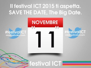 festivalict2015savethedate