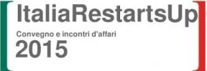 italiarestartsup