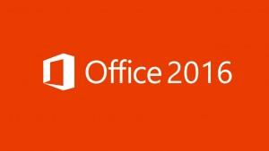 office2016