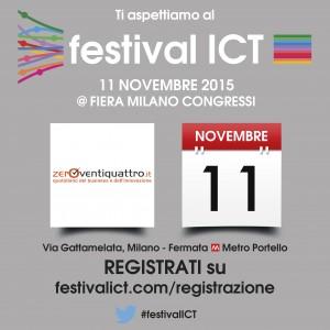 ZEROVENTIQUATTRO-festivalICT2015