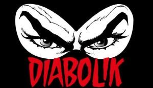 diabolikuno