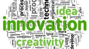 Startup innovative: investimenti record +32%
